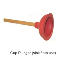200_cup_plunger