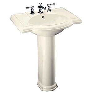 pedestal_sink_300