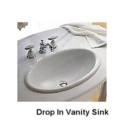 sink_drop_in_vanity