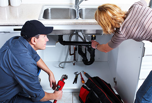 plumbing-emergency-services
