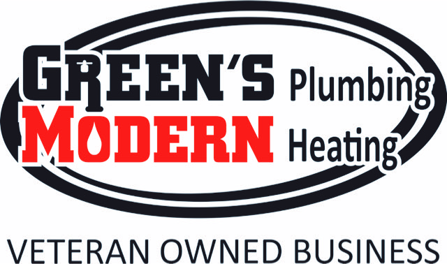Modern Heating and Plumbing